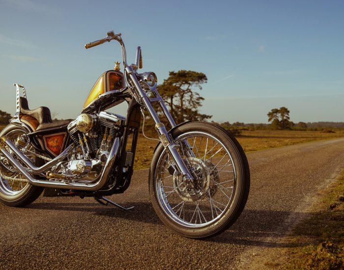 5_King_of_Kings_Thunderbike_10