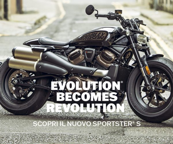 SportsterS_launch_coverFB