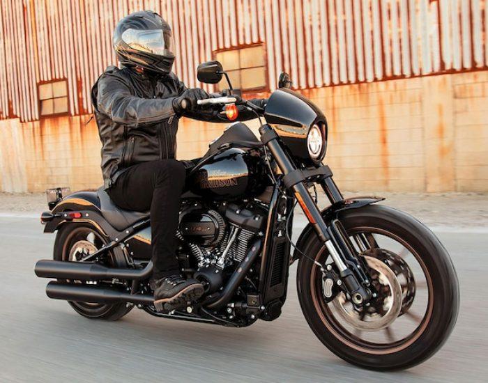 cruiser-motorcycle-4x3