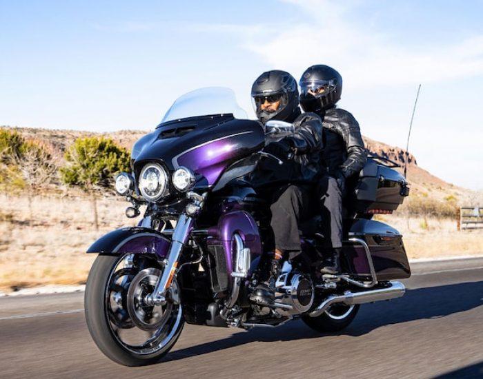 touring-motorcycle-4x3
